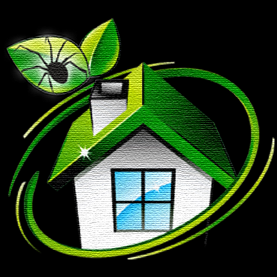 Avatar for EcoLiving Pest Solutions
