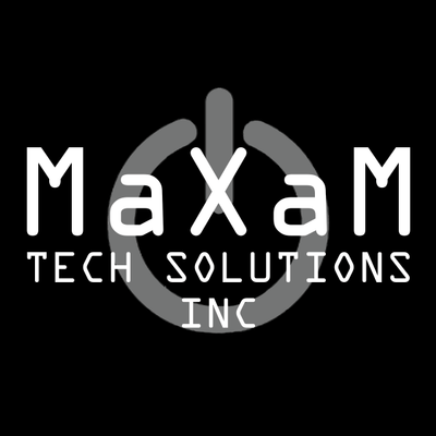 Avatar for Maxam Tech Solutions, Inc Clermont, FL Thumbtack