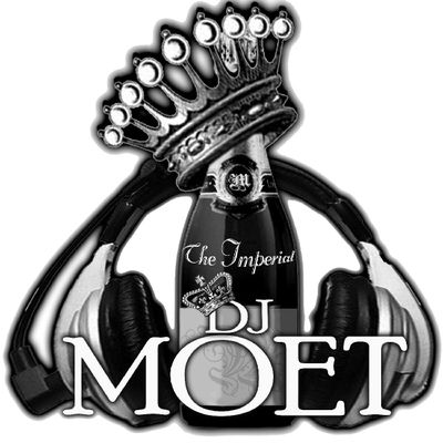 Avatar for Imperial DJ M.O.E.T. Maryville, TN Thumbtack