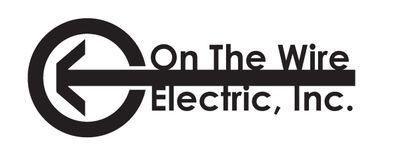 Avatar for On The Wire Electric Inc. Phoenix, AZ Thumbtack