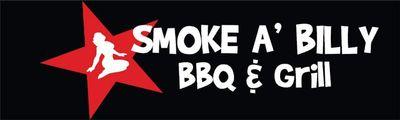Avatar for Smoke A' Billy BBQ & Grill, LLC