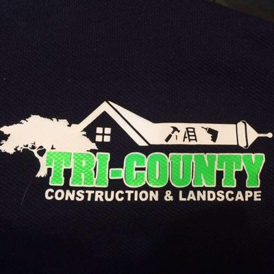 Avatar for Tri county Construction N Landscape