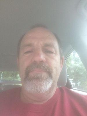 Avatar for AAA Plumbing & Home Repair Hendersonville, NC Thumbtack