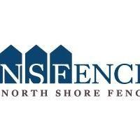 North Shore Fence