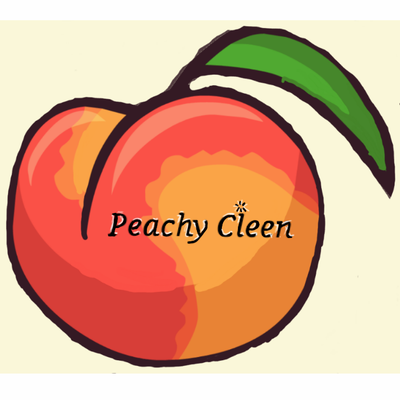 Avatar for Peachy Cleen Inc. Fort Collins, CO Thumbtack