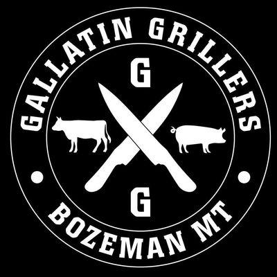Avatar for Gallatin Grillers Bozeman, MT Thumbtack
