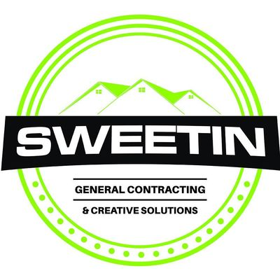 Avatar for Sweetin General Contracting & Creative Solutions