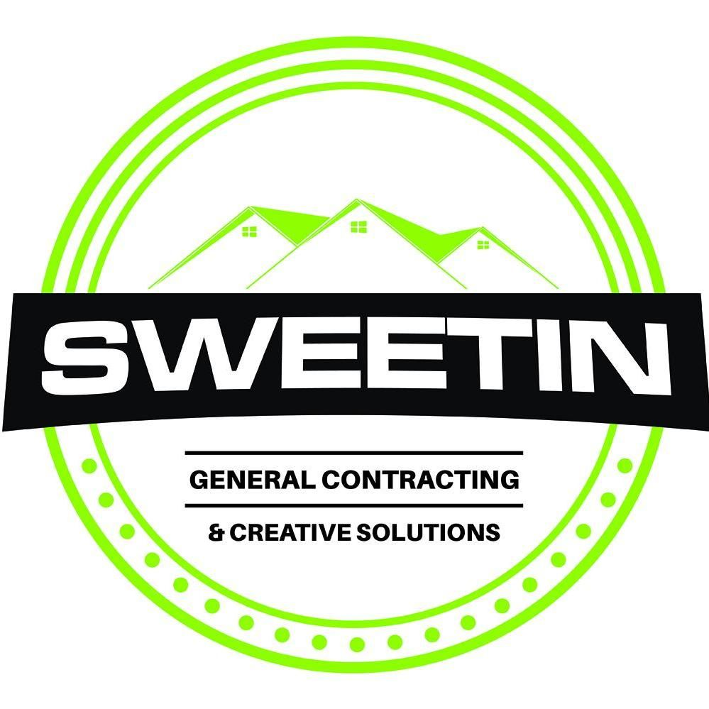 Sweetin General Contracting & Creative Solutions
