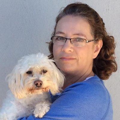 Avatar for Happy Puppy Pet Services Carmichael, CA Thumbtack
