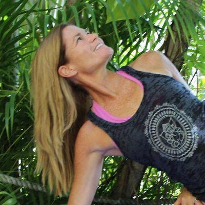 Avatar for Childlike Yoga