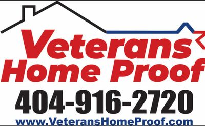 Avatar for Veterans Home Proof LLC