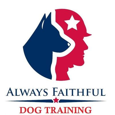 Avatar for Always Faithful Dog Training of Louisville Louisville, KY Thumbtack