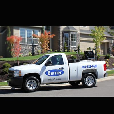 Avatar for Barrier Pest Control LLC Sherwood, OR Thumbtack