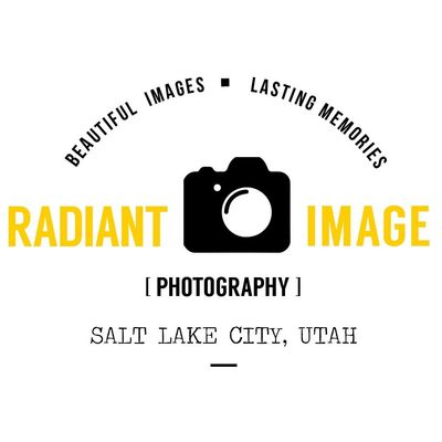 Avatar for Radiant Image Photography