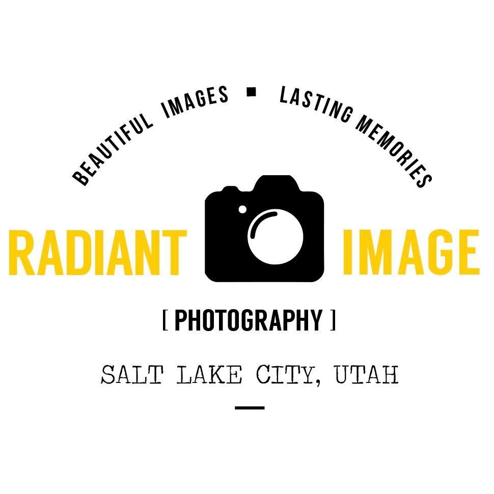 Radiant Image Photography