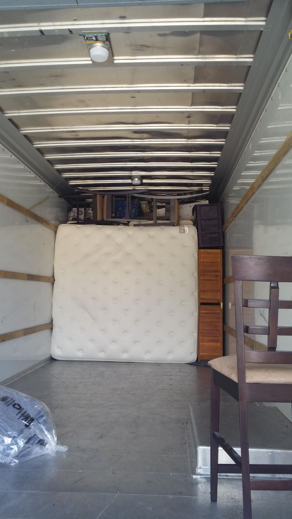 Professional Movers of Florida