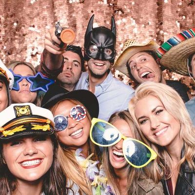 Avatar for Picture Perfect Photobooth Rentals, LLC Cleveland, OH Thumbtack
