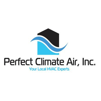Avatar for Perfect Climate Air, Inc - Santa Clarita, CA Santa Clarita, CA Thumbtack