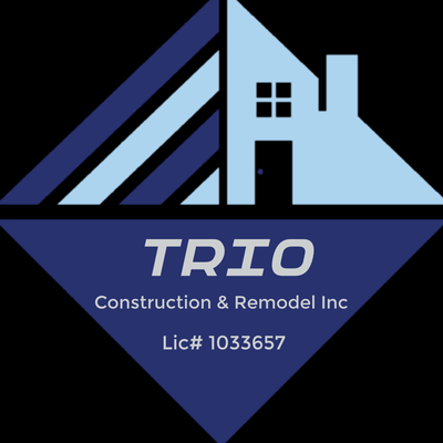 Avatar for Trio Construction & Remodel Inc