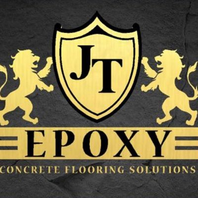 Avatar for JT EPOXY. Concrete Flooring Solutions. LLC Elk Grove Village, IL Thumbtack