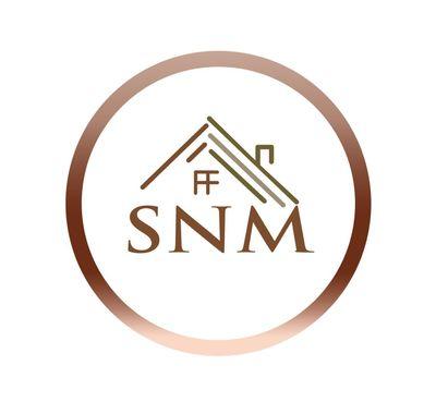 Avatar for SNM Flooring