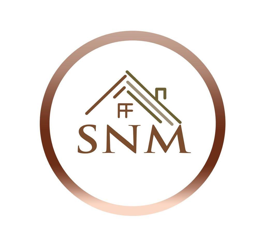 SNM Flooring