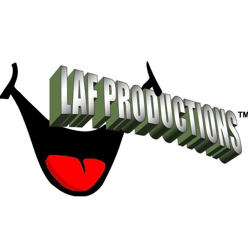 LAF Productions, Inc.