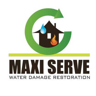Avatar for Maxi Serve Restoration & Construction Van Nuys, CA Thumbtack
