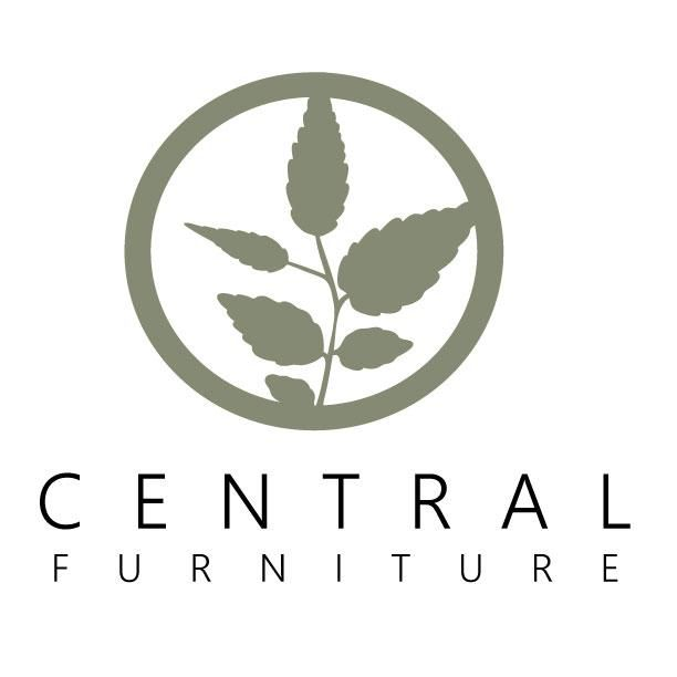 Central Furniture Austin