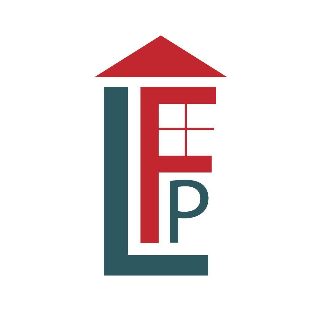 LFP Property Maintenance Services LLC