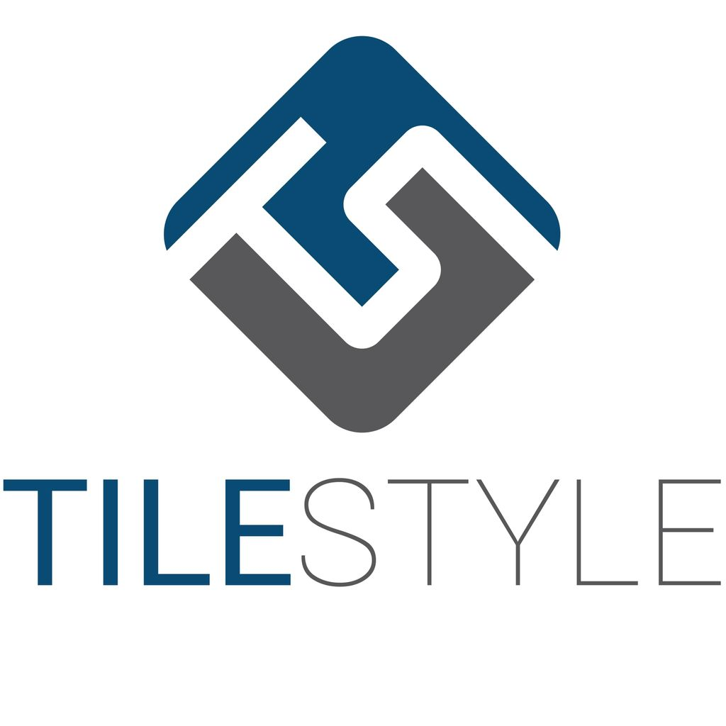 Tile Style, LLC.