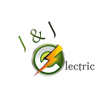 Avatar for J & J Electric