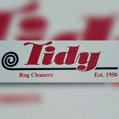 Avatar for Tidy rug cleaning Richmond, IL Thumbtack
