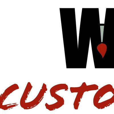 Avatar for Wilkin Custom Finishes