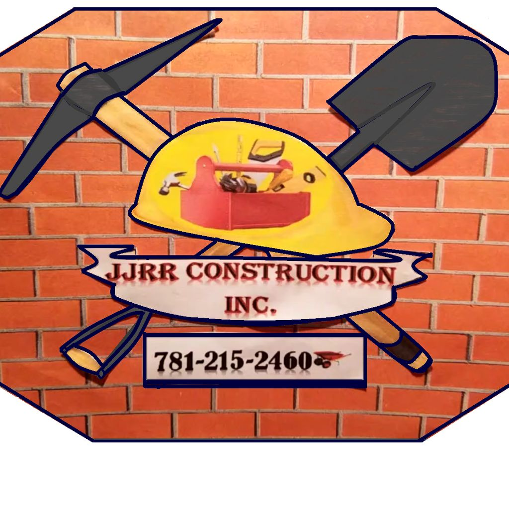 JJRR CONSTRUCTION INC.