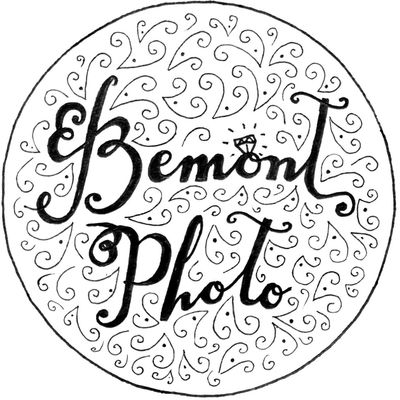 Avatar for Bemont Photo