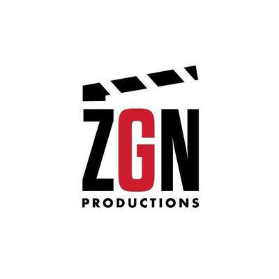 Avatar for ZGN Productions, LLC