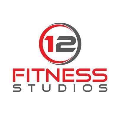 "Avatar for ""Twelve"" Fitness Studios Birmingham, AL Thumbtack"
