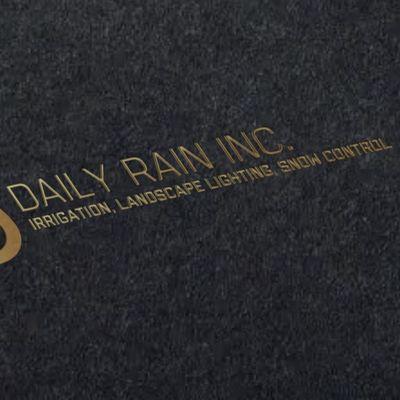 Avatar for Daily Rain Inc. Wheeling, IL Thumbtack