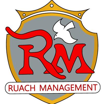Avatar for RUACH Management Company LLC
