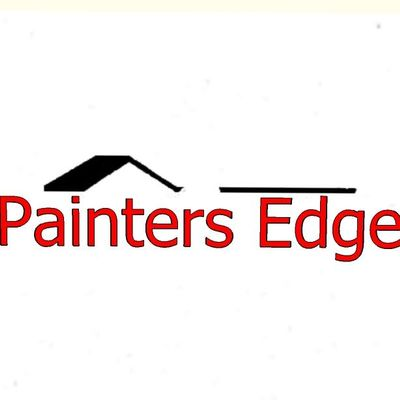 Avatar for Painters Edge Chattanooga, TN Thumbtack