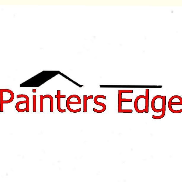 Painters Edge