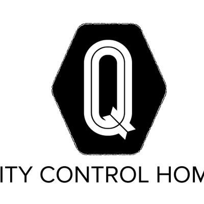 Avatar for Quality Control Movers Chicago, IL Thumbtack