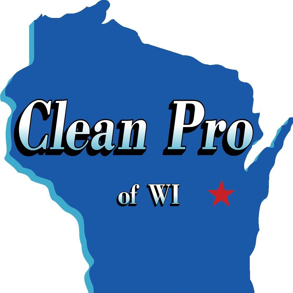 Clean Pro of WI