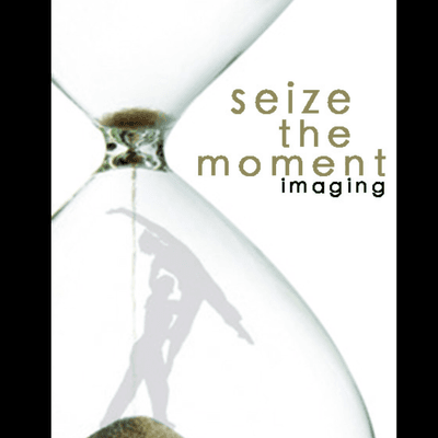 Avatar for Seize The Moment Columbia, SC Thumbtack