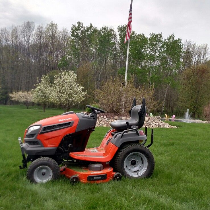 Urban Lawn Care & Landscaping