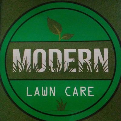 Avatar for Modern Lawn Care llc. Lodi, CA Thumbtack