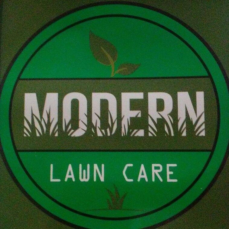 Modern Lawn Care  ($25 starting price)