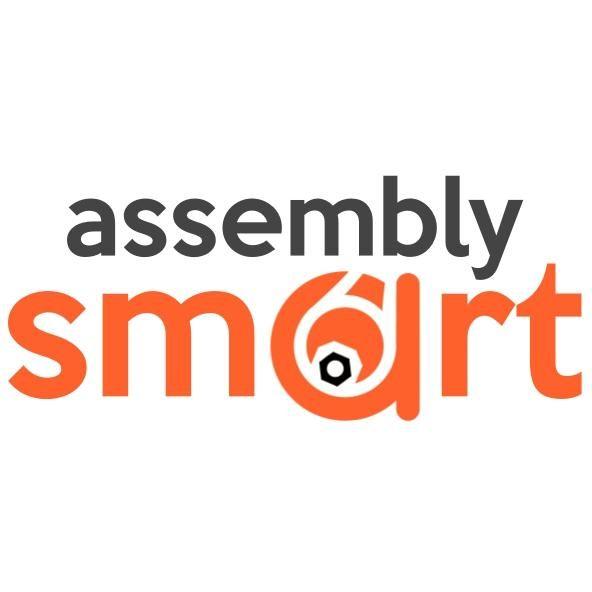 Assembly Smart