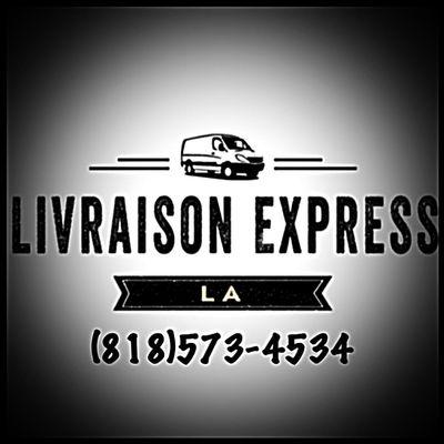 Avatar for Livraison Express LA Los Angeles, CA Thumbtack